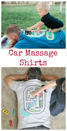 These Car Massage Shirts make a great gift for Dad or Grandpa. They get a comfy shirt AND the benefit of endless massages! These Car Massage Shirts make a great gift for Dad or Grandpa. They get a comfy shirt AND the benefit of endless massages! Grandpa Birthday Gifts, Bday Gifts For Him, Great Gifts For Dad, Grandpa Gifts, Gifts For Kids, Homemade Gifts For Dad, Dad Birthday Presents, Gift For Parents, Funny New Dad Gifts