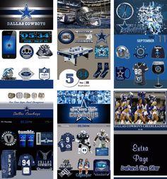 How about them Cowboys! Dallas Cowboys football team #NFL #DezBryant #ColeBeasley #TonyRomo #DeMarcusLawrence #NFCEast #JerryJones #EmmittSmith #homepackbuzz #buzzlauncher