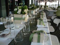 katavothres wedding