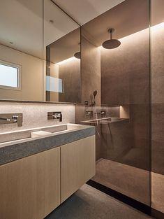 apartamento dm barcelona de francesc rifé (17)