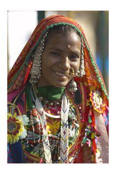 Rajasthan‑TribalWoman3.jp