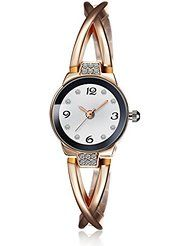 Janyet Womens Fashion Diamond Bracelet Watch by Janyet $15.99+ $5.99 shipping Show only Janyet items 4.4 out of 5 stars 4