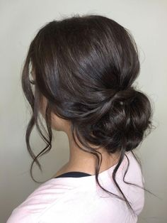 Quince Hairstyles, Bride Hairstyles, Down Hairstyles, Bridesmaid Updo Hairstyles, Celebrity Hairstyles, Hairstyles For Homecoming Updo, Strapless Dress Hairstyles, Ball Hairstyles, Teenage Hairstyles