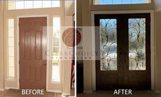 Clear Choice Remodeling Clearchoice On Pinterest