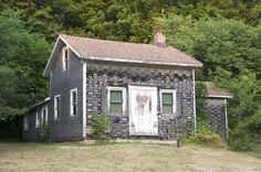 Brigham Young home | Deseret News