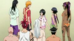 Bleach Episode 228 English Dubbed | Watch cartoons online, Watch anime online, English dub anime