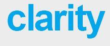 Kleio Audio join Clarity, more on Hifipig.com #hifinews #hifi #hifireviews #clarity