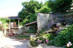 Réalisez un bel achat immobilier entre particuliers dans le Rhône avec cette villa située à Lozanne