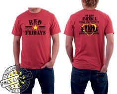 7db13784 15 Best FRG merch images | Army husband, Military spouse, Navy mom