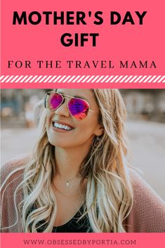 Mother's Day Gift for the Travel Mama | Obsessedbyportia.com #Ad #MothersDayGiftIdea #TravelMom #GiftIdeaForMom #Kohls #KohlsJewelry #KohlsFinds Daddy Birthday Gifts, Girlfriend Birthday, Daddy Gifts, Gifts For Mom, Mothers Day Crafts, Mother Day Gifts, Safety Rules For Kids, Father Daughter Quotes, Country Girl Quotes