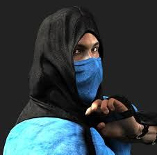 Image result for mortal kombat knowledge is power