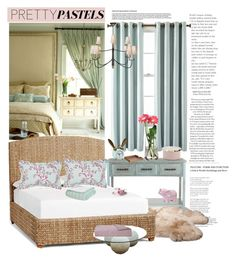 """Senza titolo #6126"" by waikiki24 ❤ liked on Polyvore featuring interior, interiors, interior design, home, home decor, interior decorating, UGG Australia, Safavieh, Pottery Barn and Royal Velvet"