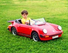 Bugatti, Cool Go Karts, Mercedes 500sl, Porsche 911 S, Kids Cars, Miniature Cars, Power Wheels, Roaches, Pedal Cars