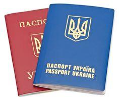 obtaining refugee status in Ukraine, immigration to Ukraine, stateless in Ukraine, procedure and legislation