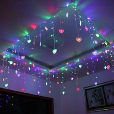 Find More LED String Information about 2M*0.6M 60LEDs Fairy Lighting String Twinkle LED String Lamp Outdoor Garland Christmas Wedding Decoration LED Curtain Light,High Quality light luster,China light keyboard Suppliers, Cheap curtain material for sale from Shenzhen Raysflt Technology Co., Ltd. on Aliexpress.com