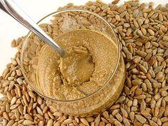 Namaz od sjemenki i orašastih plodova funkcionira i kao doručak i kao međuobrok i kao večera. Hranjiv u svako doba dana!