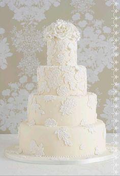 Peggy-Porschen-Wedding-Cake-8