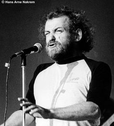 Joe Cocker-----can't say how many times I played Mad Dogs and Englishmen