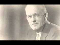▶ Sermon Quote - A.W. Tozer on Playing Our Way to Hell - YouTube  51 seconds