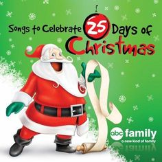 lots of great pandora stations for christmas music christmas songs for kids 25 days - Best Pandora Christmas Station