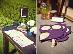 Kinser Event Company: {Real Party} Anthropology-Style Owl Baby Shower