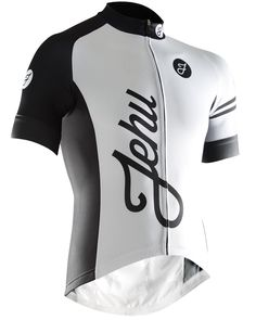 A slightly more relaxed fit than the pro peloton, in a wicking, breathable fabric with laser cut sleeve hems to maintain those razor sharp tan lines, silicon gr Cycling Tops, Cycling Wear, Cycling Jerseys, Cycling Outfit, Bike Wear, Sports Uniforms, Cycling Workout, Bike Style, Apparel Design