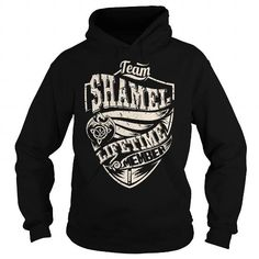 Team SHAMEL Lifetime Member (Dragon) - Last Name, Surname T-Shirt #name #tshirts #SHAMEL #gift #ideas #Popular #Everything #Videos #Shop #Animals #pets #Architecture #Art #Cars #motorcycles #Celebrities #DIY #crafts #Design #Education #Entertainment #Food #drink #Gardening #Geek #Hair #beauty #Health #fitness #History #Holidays #events #Home decor #Humor #Illustrations #posters #Kids #parenting #Men #Outdoors #Photography #Products #Quotes #Science #nature #Sports #Tattoos #Technology…
