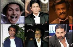 Bollywood Celebrities: From Rags To Riches | Bollywood Celebrities: From Rags To Riches - Yahoo Celebrity India