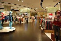 Controla las ventas y compras de tu negocio con Vendiendo.co