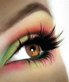 Captivating colors soft layering PROMOTIONS Real Techniques brushes makeup -$10 http://youtu.be/IO-9I8b6Su8 #realtechniques #realtechniquesbrushes #makeup #makeupbrushes #makeupartist