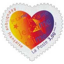Je t'aime Valentines Day, Calendar, Clip Art, Shapes, Prints, Collection, The World, Door Bells, France