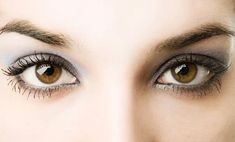 Blame your work life, You keeping your eyes glued to the laptop/mobile screen 24/7 is not pleasing your eyes at all. The result? Dark circles, making you appear dull and lack of energy. We picked 5 best under eye creams and gels for you which actually work and are good for all types of skin & ages. No more dark circles, no more puffiness :-)  #UnderEyeCreams #DarkCircles #FineLines #EyeHealth #Beauty #Healthmania