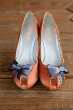 Hey, I found this really awesome Etsy listing at https://www.etsy.com/listing/160477981/wedding-shoes-burnt-orange-peep-toe