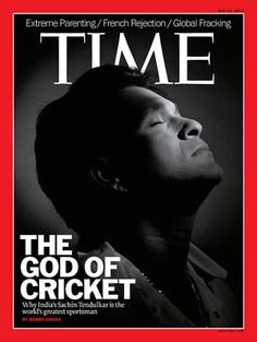 Sachin Tendulkar: the man whom cricket loved back !!!