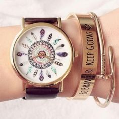 #relojesmoda #relojesdemoda #relojesmujer #relojes2016 #accesorios2016 #pulseras #relojesmoda2016 #relojes