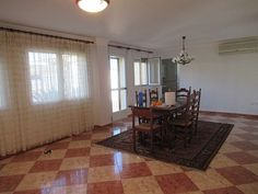 Oliva villa for sale € 370,000   Reference: 7346974