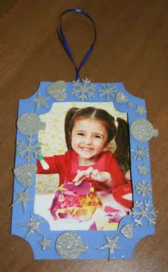 DIY Gifts Kids Can Make