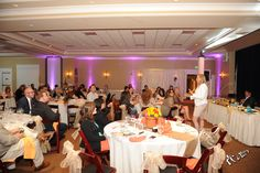 Temecula Valley wedding Professionals panel