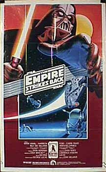 Star Wars: Episode V - The Empire Strikes Back (1980) - Pictures, Photos & Images - IMDb