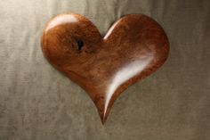 redwood carvings art - Google Search