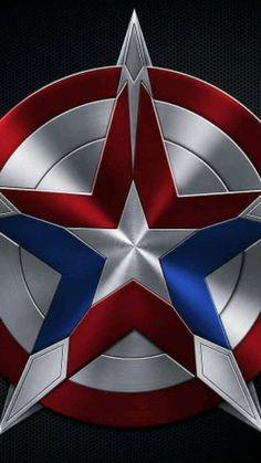 Iron Man Hd Wallpaper, Superman Wallpaper, Avengers Wallpaper, Marvel Art, Marvel Heroes, Marvel Avengers, American Wallpaper, Captain America Wallpaper, Iron Man Art