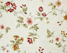 Amazon, House Styles, Cottage Chic, Fabrics, Flowers, Amazons, Riding Habit