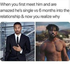 #repost Yeah... but I like the way the crazy looks. Oops... y'all do too!!! #teamkillmonger