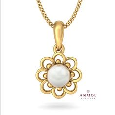 Cute Pearl Pendant   PRODUCT LINK : 👇 http://anmoljeweller.com/product.php?pid=224  🔎 : https://g.co/kgs/7jQafg  SHOP NOW : Anmoljeweller.com 👈  #anmol_ jeweller #gold #diamonds #signity #bridetobe #blingbling #jewel #jewelry #latest #design #fashion #jewelryblogger #jotd #lavish #stylish #royal #cute #art #beautiful #engagementrings #ladiesjewelry #designerring #jewelrydesign #fashionjewelry #ringband #exclusive #finejewelry #whitegold #jewelrygram #forever