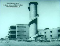 (WEB)(OK)-9--Calambrone---Colonia-Rosa-Maltoni-Mussolini---1925-1933---12-copia.jpg (600×454)