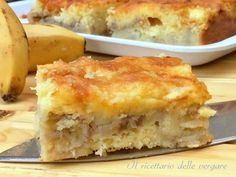 Biscotti, Dessert Recipes, Desserts, Apple Pie, Cornbread, Nutella, Banana Bread, Macaroni And Cheese, Food And Drink