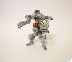 brickd:  NHI MPS-NFA6-02B prototype6(by - NHI - Nathan's heavy industry)