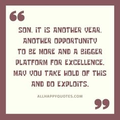 Celebrate your son's Birthday with these heartfelt Birthday Wishes for Son from mother and loved ones including funny birthday wishes for son in laws. Birthday Wishes For Myself, Birthday Wishes Funny, Sons Birthday, First Love, First Crush, Puppy Love