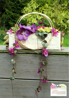 Candle Arrangements, Flower Centerpieces, Floral Arrangements, Flower Room, Flower Bag, Simple Flowers, Exotic Flowers, Orchid Show, Corporate Flowers