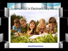 http://www.youtube.com/watch?v=XP6mJTdEUxc&feature=youtu.be.. Eminent Creche in Electronic City Pollination Schools..